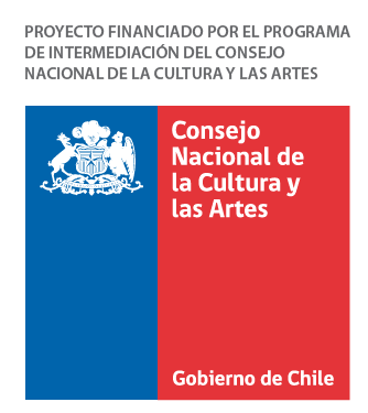 Consejo Nacional de la Cultura y las Artes